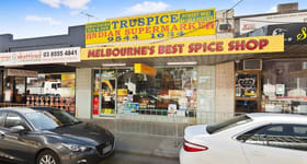 Retail commercial property sold at 145 Carinish  Road Clayton VIC 3168