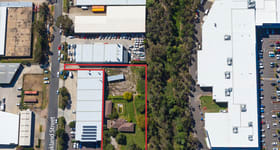Showrooms / Bulky Goods commercial property for sale at 217 Old Hume Highway Mittagong NSW 2575