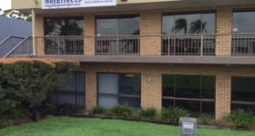 Offices commercial property sold at 10/28-34 Dominions Rd Ashmore QLD 4214