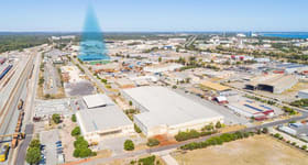 Industrial / Warehouse commercial property for sale at 30 Butcher Street Kwinana Beach WA 6167