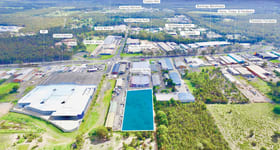 Development / Land commercial property sold at 182 Princes Highway South Nowra NSW 2541