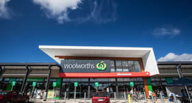Shop & Retail commercial property sold at 73 Front Street Mossman QLD 4873
