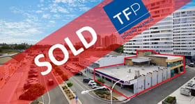 Shop & Retail commercial property sold at 33 Bay Street Tweed Heads NSW 2485
