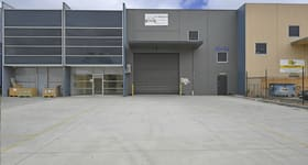 Showrooms / Bulky Goods commercial property sold at 1/50-54 Deans Court Dandenong VIC 3175