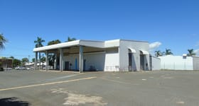 Shop & Retail commercial property for sale at 1 Hayes Lane Mackay QLD 4740