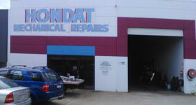 Industrial / Warehouse commercial property for sale at 1/10 Leda Drive West Burleigh QLD 4219
