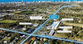 Shop & Retail commercial property sold at 1/160  Cotlew Street Ashmore QLD 4214