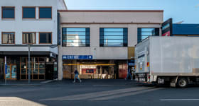 Other commercial property sold at Lot 218, 122 Hindley Street Adelaide SA 5000