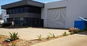 Offices commercial property sold at 3-5 Walsh Avenue St Marys SA 5042