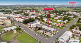 Shop & Retail commercial property sold at 30 Duke Street Gympie QLD 4570