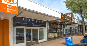 Shop & Retail commercial property sold at 34 Main Street Greensborough VIC 3088
