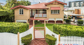 Medical / Consulting commercial property sold at 9 CHAPEL STREET Nundah QLD 4012