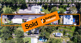 Offices commercial property sold at 433 Wards Hill Road Empire Bay NSW 2257