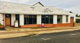 Factory, Warehouse & Industrial commercial property sold at 7 Bridge Street Boyup Brook WA 6244