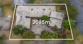 Development / Land commercial property sold at 2-6 Melaleuca Drive Clarinda VIC 3169
