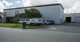 Factory, Warehouse & Industrial commercial property for sale at 19 Vinnicombe Drive Canning Vale WA 6155