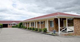 Hotel, Motel, Pub & Leisure commercial property for sale at Muswellbrook NSW 2333