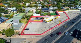 Development / Land commercial property for sale at 33-35 Main North Road Medindie SA 5081