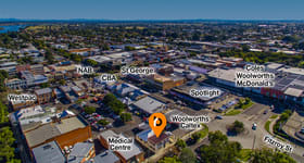 Medical / Consulting commercial property sold at 11 Duke Street Grafton NSW 2460