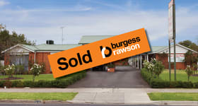 Hotel, Motel, Pub & Leisure commercial property sold at 14-16 Settlement Road (Princes Highway) Belmont VIC 3216