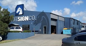 Factory, Warehouse & Industrial commercial property sold at 14 Rio Street Bayswater WA 6053