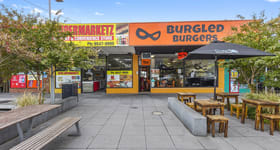 Shop & Retail commercial property sold at 150-152 Rosebank Avenue Clayton South VIC 3169