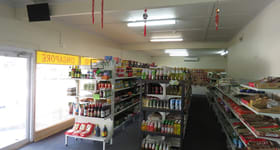 Shop & Retail commercial property for sale at 2 Dalley Street Lismore NSW 2480