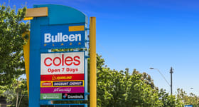 Shop & Retail commercial property sold at 37/101 Manningham Road Bulleen VIC 3105
