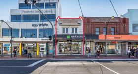 Offices commercial property sold at 11 Atherton Road Oakleigh VIC 3166