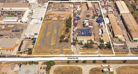 Factory, Warehouse & Industrial commercial property sold at 157 - 179 Dohertys Road Laverton North VIC 3026