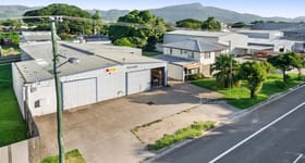 Factory, Warehouse & Industrial commercial property for sale at 17-19 Oonoonba Road Oonoonba QLD 4811