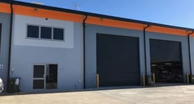 Showrooms / Bulky Goods commercial property for lease at 9/11 Forge Close Sumner QLD 4074