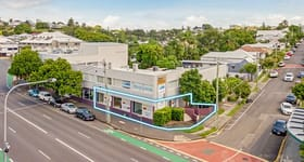 Offices commercial property sold at 3/63 Annerley Road Woolloongabba QLD 4102