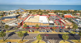 Shop & Retail commercial property sold at 600 Main Street Mordialloc VIC 3195