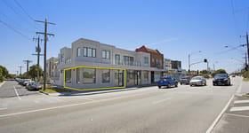 Offices commercial property sold at 2/351-353 Nepean Highway Chelsea VIC 3196