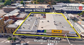 Shop & Retail commercial property sold at 41-57 Murray Street Gawler SA 5118