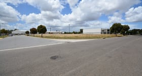 Development / Land commercial property sold at 8 Christopher Court Salisbury North SA 5108