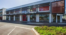 Offices commercial property sold at 40/23 - 25 Casuarina (Marlston Boardwalk) Drive Bunbury WA 6230