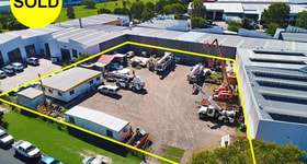 Development / Land commercial property sold at 9 Dual Avenue Warana QLD 4575