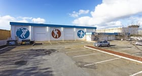 Factory, Warehouse & Industrial commercial property sold at 10-14 Clayson Road Salisbury East SA 5109