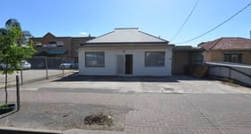 Factory, Warehouse & Industrial commercial property sold at 6 Ware Street Thebarton SA 5031