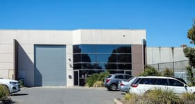 Offices commercial property sold at 6 Walsh Avenue St Marys SA 5042