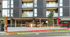Shop & Retail commercial property sold at Shop 6/30 Anderson Street Chatswood NSW 2067