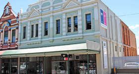 Showrooms / Bulky Goods commercial property sold at 37-39 Russell Street Toowoomba City QLD 4350