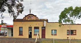 Hotel, Motel, Pub & Leisure commercial property for sale at 84-86 Eaglehawk Road Bendigo VIC 3550