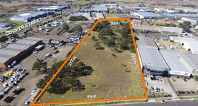 Development / Land commercial property sold at 272-276 Rex Road Campbellfield VIC 3061