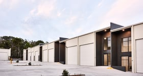 Factory, Warehouse & Industrial commercial property for lease at 20/34-36 Claude Boyd Parade Bells Creek QLD 4551