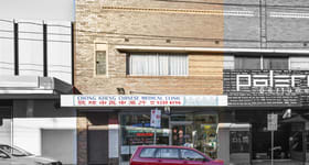 Shop & Retail commercial property for sale at 476 Sydney Road Coburg VIC 3058