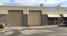 Factory, Warehouse & Industrial commercial property sold at 2/16 Ledgar Road Balcatta WA 6021