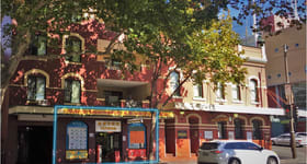 Retail commercial property for sale at Ground Floor, 531-533 Harris Street Ultimo NSW 2007